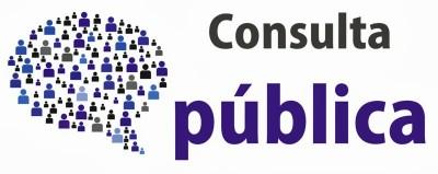Consulta Pública do Relatório de Referência das Emissões e Remoções Antrópicas