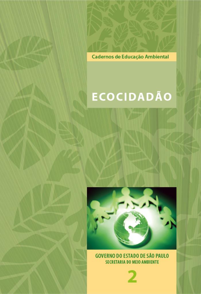 Caderno 2 – Ecocidadão