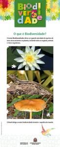 biodiversidade