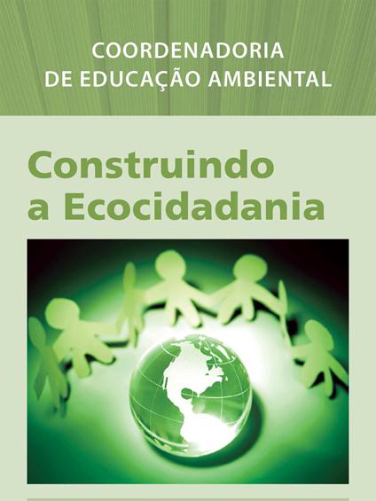 EcoCidadão