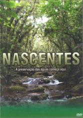 Nascentes – A preservação das águas começa aqui