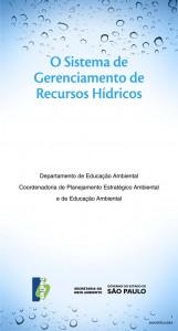 o-sistema-de-gerenciamento-de-recursos-hidricos