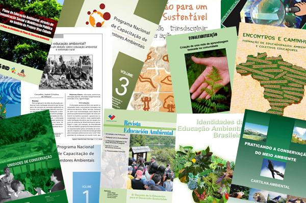 capa-artigos-dissertacoes
