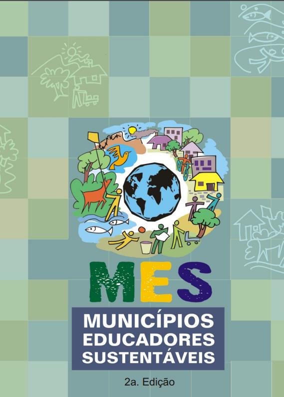 Programa Município Educadores Sustentáveis
