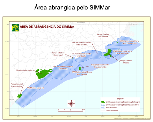 Mapa_AreasAbrangidasSIMMar_peq