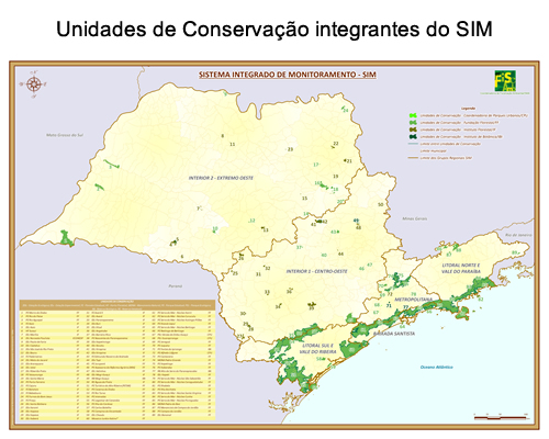 Mapa_UCs_SIM_peq