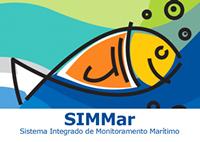 logo_SIMMar_peq
