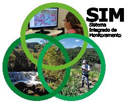 logo_SIM_peq