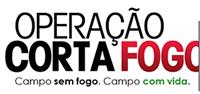 logo_cortafogo_peq