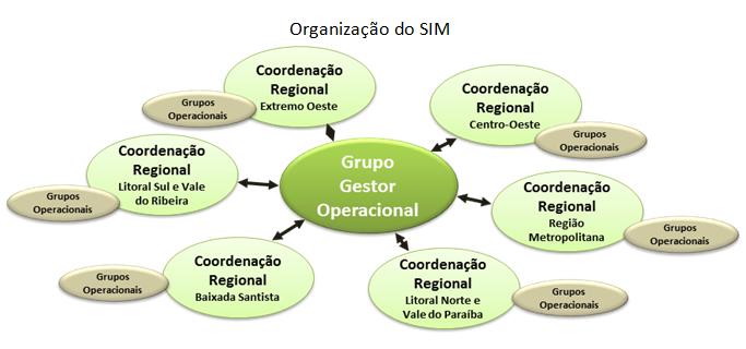 organizacao_SIM