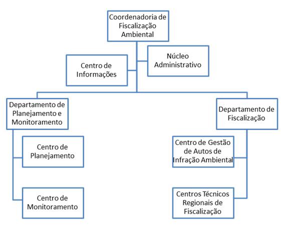 organograma-cfa