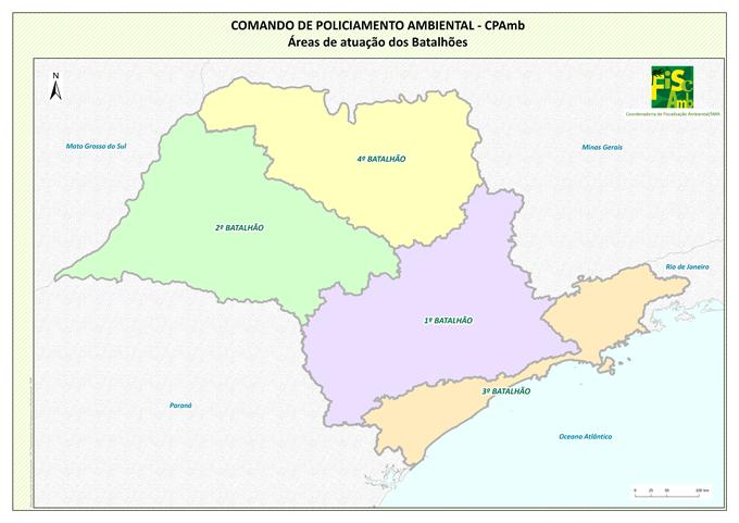 Mapa_CPAMB_Batalhoes_680