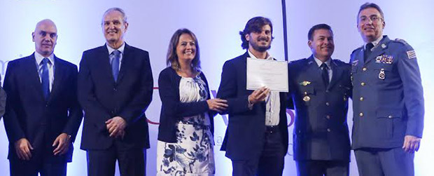 SMA tem programas selecionados no 11º Prêmio Mário Covas