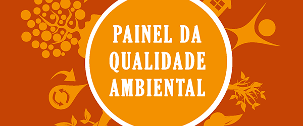 Painel de Qualidade Ambiental 2011