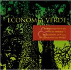 Planejamento e Desenvolvimento Sustentável Economia Verde