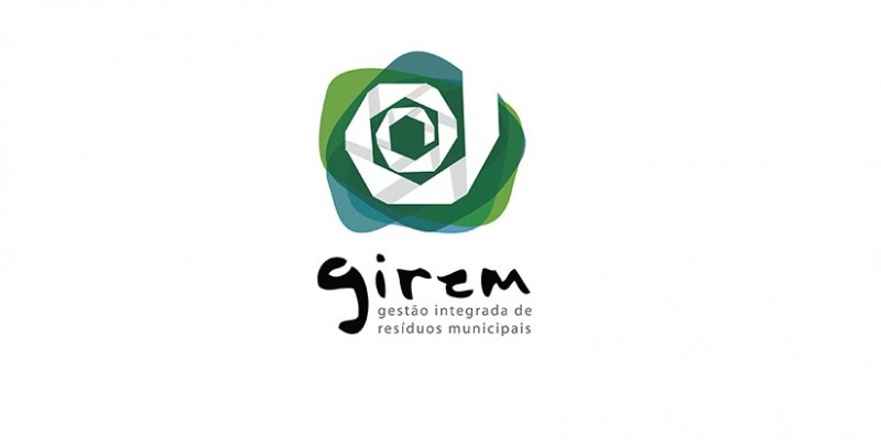 SMA inicia terceira etapa do Girem