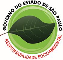 Programa Estadual de Contratações Públicas Sustentáveis – Relatório 2012/2013