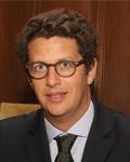 secretario-dr-ricardo