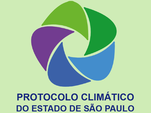 Protocolo-Climático-Interna