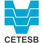 cetesb_