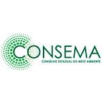 consema_
