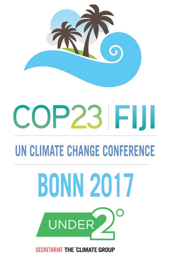 The Secretariat for the Environment of the State of São Paulo (SMA) will represent the State of São Paulo at COP 23 in Bonn