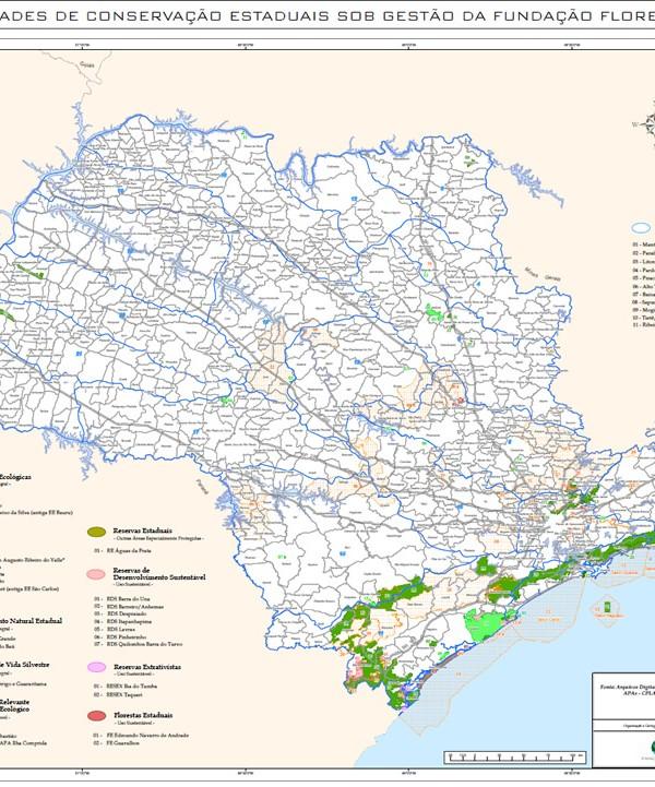 mapa-ucs-jun-2015