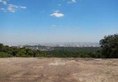 Parque Cantareira realiza VI Ciclo de Palestras nos dias 25 e 26/10