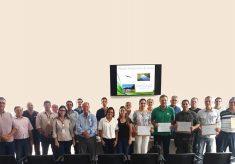 Parque Estadual do Rio do Peixe empossa Conselho Consultivo