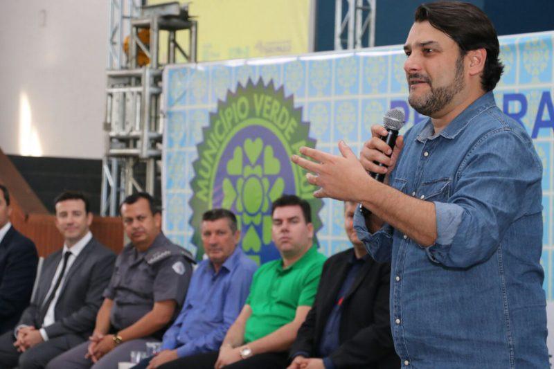 SMA divulga os melhores municípios na gestão ambiental no Estado