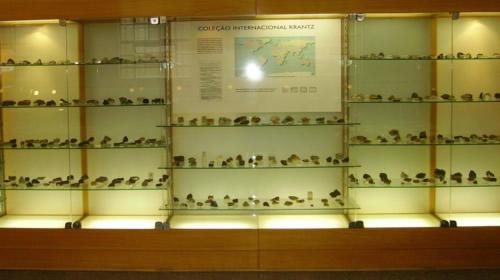 Coleção Internacional Krantz