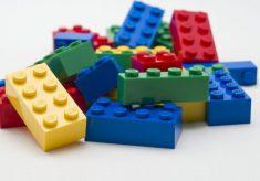 Construa e programe seu robô com Lego… na Biblioteca de São Paulo