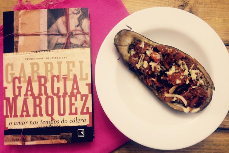 Viagem Gastronômica visita os sabores de García Marquez