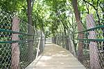 dica de férias: parque villa lobos Dica de Férias: Parque Villa Lobos parqueHoje4