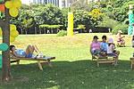 dica de férias: parque villa lobos Dica de Férias: Parque Villa Lobos parqueHoje5