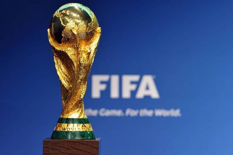 Taça da Copa de 2018 vai ser exposta no Villa-Lobos