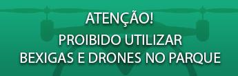 drones-e-bexigas-parques
