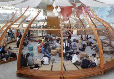 BVL promove curso de contação de histórias em setembro