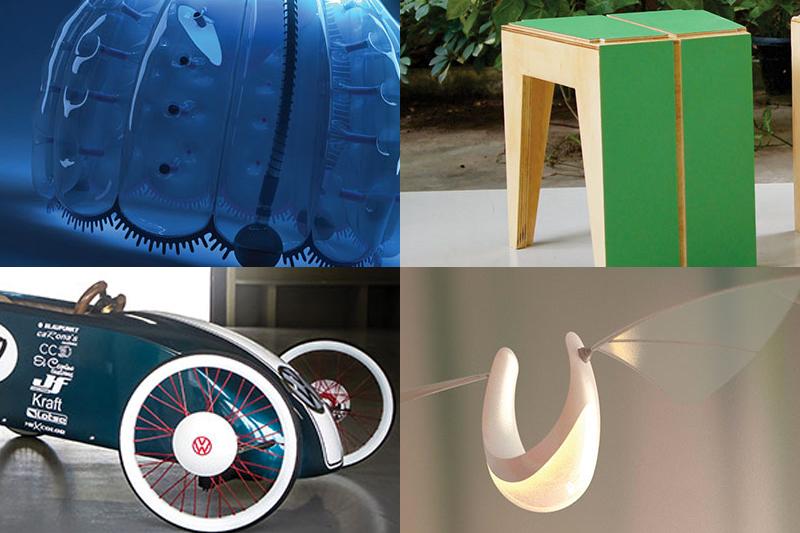 Parque Villa-Lobos recebe 6ª edição da Mostra Jovens Designers