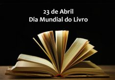Parque Villa-Lobos comemora Dia Mundial do Livro