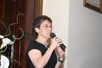 Iguape sedia consulta pública de proposta de Área de Proteção Ambiental