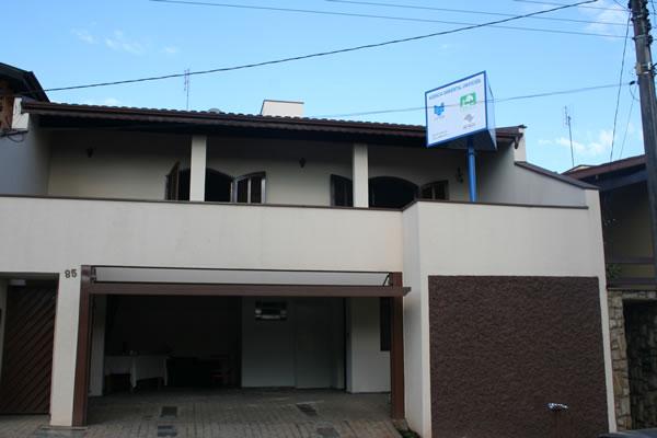 SMA inaugura a 23ª Agência Ambiental Unificada em São José do Rio Pardo