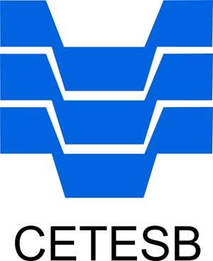 CETESB completa 40 anos de trabalhos dedicados ao Estado de São Paulo