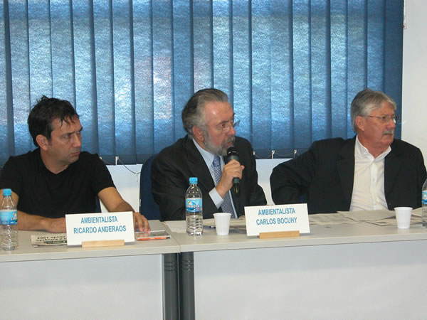 CONSEMA concede Licença Prévia para prolongamento da Jacu-Pêssego