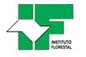 Especialistas da SMA visitam o Chile para firmar cooperação técnica e científica