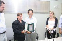 Política Pública Ambiental foi tema de discussão no município de Rincão