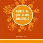 Resolução determina a publicação anual de indicadores ambientais