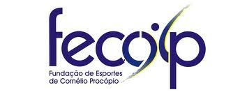 Cidades da região de São José do Rio Preto serão beneficiadas com recursos do FECOP