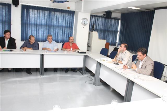 Municípios da Grande São Paulo debatem inspeção veicular obrigatória