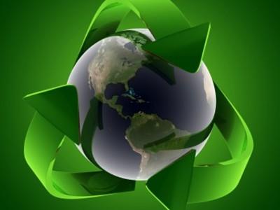 Grupo de trabalho acompanhará implementação da Política de Mudanças Climáticas